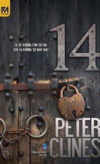 14 - Tập 1 : Peter Clines,Trịnh Thúy Ngàn