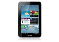 Máy tính bảng Samsung Galaxy Tab 2 7.0 (P3110 / GT-P3110) - 16GB, 7.0 inch