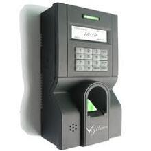 Đầu đọc kiểm soát cửa ra vào Vigilance TA801