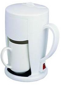 Máy pha cafe Maker JS-65G