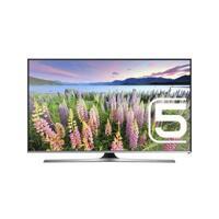 TV SmartTV Full HD 48 inch J5500