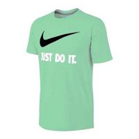 Áo thể thao Nike New JDI Swoosh 707361-361