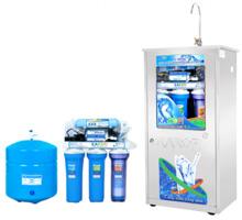 Máy lọc nước Karofi KT5S - 220V/50 Hz