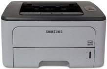 SAMSUNG ML2850D