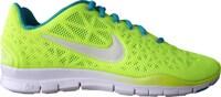 Giầy Training nữ Nike 579968