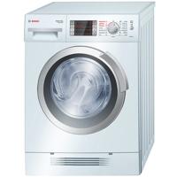Máy giặt kết hợp sấy Bosch WVH28420GB