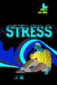 Hướng dẫn giảm Stress