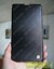Bao da cao cấp chính hãng Hoco New cho Sony Xperia Z Ultra XL39H