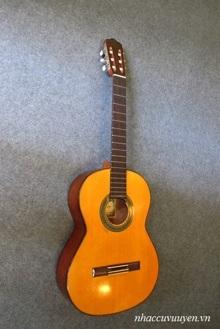 Đàn Guitar Classic Kurosawa 100