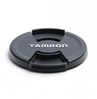 Nắp Đậy Ống Kính Tamron C1FK