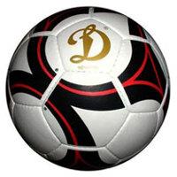 Bóng đá Nhật mờ UTM3.16