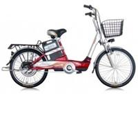 Xe đạp điện Giant 206T