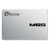 Ổ cứng SSD Plextor M6S Series 128gb