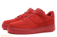 Giầy Nike Air Force LV8