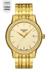 Đồng hồ nam Tissot T085.410.33.021.00
