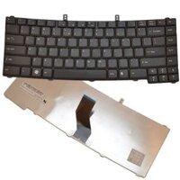 Bàn phím laptop Acer Travelmate 4320