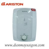 Bình tắm nóng lạnh trực tiếp Ariston Fino FE-4522E