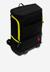 Balo thời trang nam Glado cylinder BLC001