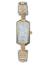 Đồng hồ nữ Titan 9906BM01 - dây kim loại