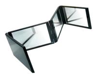 Gương trang điểm 4 mặt TouchBeauty - AS-0826E