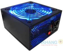 Nguồn máy tính raidmax Hybrid RX-530SS