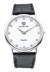 Đồng hồ nam Olympia Stars OPA58035MS-GL-T