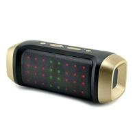 Loa Bluetooth JY-23A