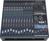 Bàn Mixer Yamaha EMX-5016CF