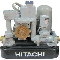 Máy bơm nước Hitachi WM-P150GX2-SPV-WH