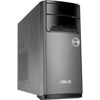 Máy bộ Asus Desktop PC M32AD-VN041D, i5-4460/4GB/1TB