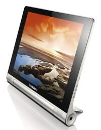 Máy tính bảng Lenovo IdeaTab B8080 - 32GB, Wifi + 3G, 10.1 inch