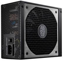 Nguồn Máy Tính Cooler Master V1000W