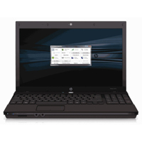 Laptop HP Probook 4410s - VT195PA - Intel Core 2 Duo T5670 2.0GHz, 2GB RAM, 250GB HDD, Intel Graphics Media Accelerator X4500 256MB, 14 inch
