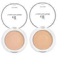 Phấn trang điểm hoàn hảo E.L.F Essential Flawless Face Powder