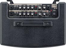 Amplifier Acoustic Guitar Roland AC-60