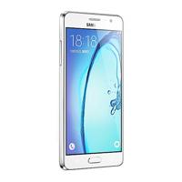 Điện thoại Samsung Galaxy On7 - 8GB