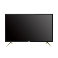 Smart Tivi LED TCL L55S6000 - 55 inch, Full HD (1920x1080)