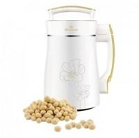 Máy làm sữa đậu nành Bluestone SMB7359 (SMB-7359) - 1.2 lít, 750W