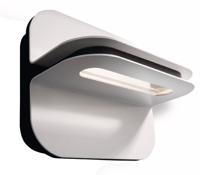 Đèn gắn tường LED Philips 33257