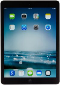 Máy tính bảng Apple iPad Air - 16GB, Wifi, 9.7 inch