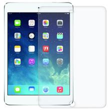 Miếng dán màn hình iPad Air