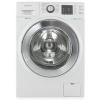 Máy giặt Samsung WF752U2BKWQ/SV - Lồng ngang, 7.5 Kg