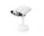 Camera box Avtech AVN216Z - IP, hồng ngoại