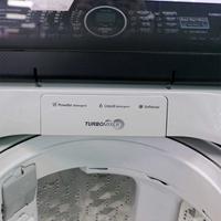 Máy giặt Panasonic NA-F85G5HRV1, 8.5kg