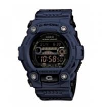 Đồng hồ Casio G-Shock GR-7900NV-2DR