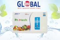 Máy khử độc BK Ozone Protech