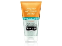 Sữa rửa mặt Neutrogena Visibly Clear Skin Stress Control Neutrogena
