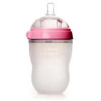 Bình sữa Comotomo siêu mềm 250ml