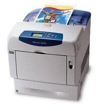 Máy in laser màu Fuji Xerox Phaser 6300DN - A4