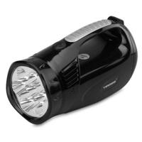 Đèn pin sạc điện Tiross TS760 (TS-760)